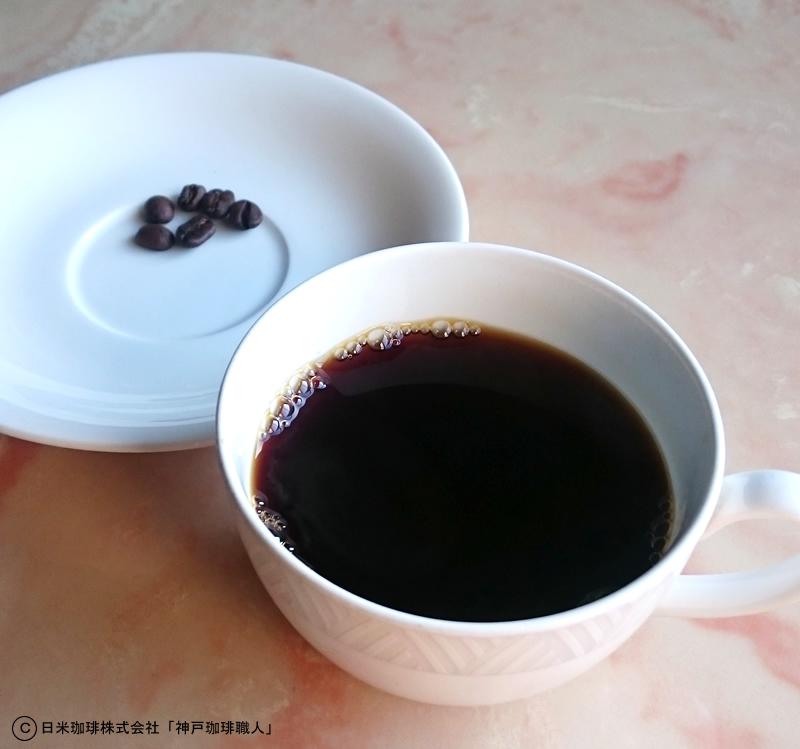 幻のコーヒー「コピ・ルアック」