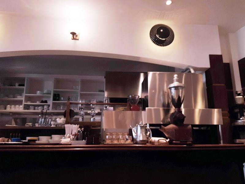喫茶博物館