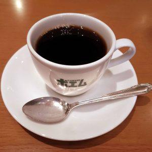 珈琲ポエム オリジナルコーヒーカップ